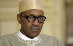 Naijanewsblog: PRERSIDENT BUHARI IS LOPSIDED IN APOINTMENT- CAN