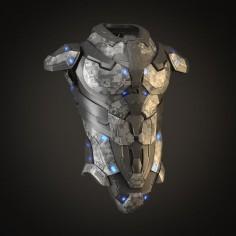 nano armor - Google Search