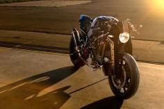NG-Ducati-S4RS-12