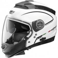 nolan-n44-storm-helmet