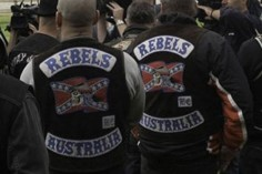 Outlaw Biker Gangs | Outlaw motorcycle gangs reported heading for Malta