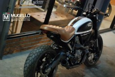 Photoshop Request - Ducati Scrambler Forum