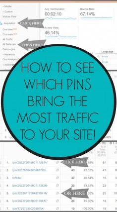 Pinterest, Pinterest tips, tips for bloggesr, blogging tips, social media, social media tips, drawing traffic to your blog, blog traffic,
