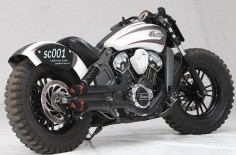 premium motorcycles indian scout - Google Search
