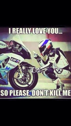 #racing #motorcycles
