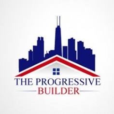 Reach Construction Professionals