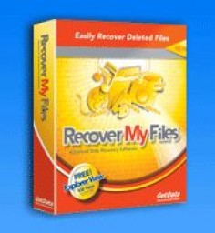 Recover My File  Activator (Crack + Patch + Serial) Full Version