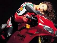 """Résultat de recherche d'images pour """"ducati sexy"""""""