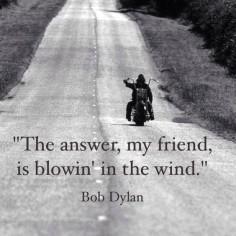 Ride on! Harley-Davidson of Long Branch