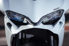 Ride Review: The 2016 Ducati 959 Panigale Is The Sportbike I Would Buy Today