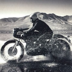 #riding #motorcycles #motos |