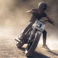 #riding #motorcycles #motos |
