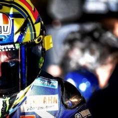 Rossi #QatarGP 2016 MotoGP™