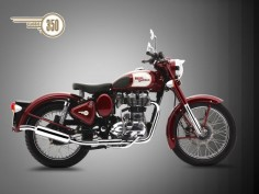 royal enfield - Google Search
