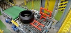 Rubber & Tyre Machinery World - Google+