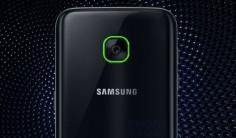 Samsungs New Smart Glow Features Priority Alerts Usage Alerts & Selfie Assist