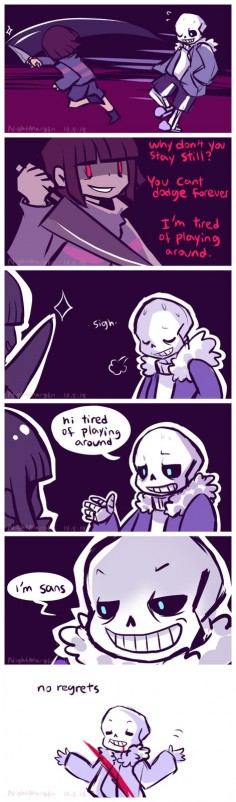 sans-the-skeleton-undertale:I had to