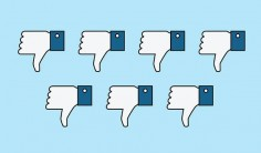 Seven Reasons Your Facebook Strategy Is Not Working