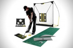 SKLZ Golf Home Range | HiConsumption