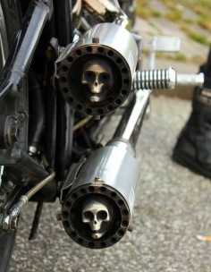 Skulled Baffles, that's a Hot Idea!-8-