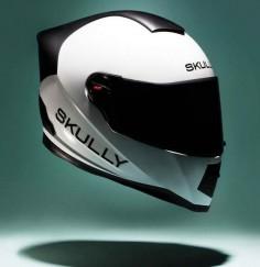 skully-ar-1-helmet-2