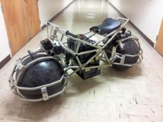 Spherical-Drive-System-electric-motorcycle