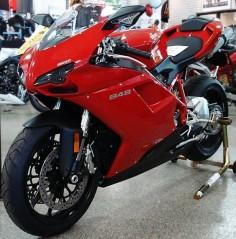 sport bikes | HOT MOTO SPEED: Ducati Sports Bikes