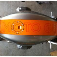 stasismotorcycles's photo