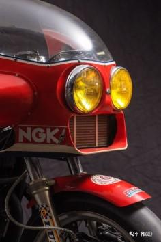 Superbe photo de Jean-françois Muguet #prepa #moto
