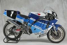Suzuki-GSXR-750-1989 - SERT