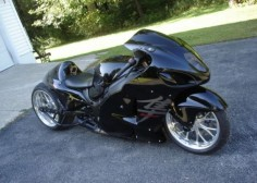 Suzuki Hayabusa For Sale | 2007 SUZUKI GSX-R Hayabusa 1300 for Sale in Orlando, Florida ...
