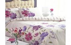 تعتبر غرفة النوم ملاذك للاسترخاء في جوّ من الهدوء.