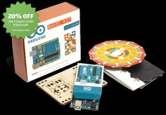 Teach hands-on 3D Design and Electronics projects integrated with Tinkercad and Circuits, the Web's most popular, easy-to-use online apps for makers.