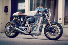 'The Grand Prix' – Ardent Motorcycles |