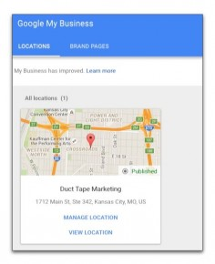 The Local SEO Playbook: Your Guide to Local Rankings - #entrepreneur #startups