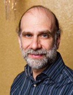 #the5: Security Analysis of TSA PreCheck - Schneier on Security: