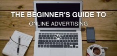 This beginner online advertising guide will give you the tools to drive high-quality traffic to your website and grow your audience.