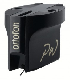 This highly advanced design, which is the world's most hi-tech analogue cartridge, may be seen as a tribute to Ortofon's departed engineer Per Windfeld, who had for more than 30 years been a feature of the high-end culture as the head of development behind amazing cartridges such as the Ortofon MC 20 Super, Concorde, MC Rohmann, MC Jubilee, Kontrapunkt Series, etc. MC Windfeld is designed by a team headed by Mr. Windfeld's successor, Leif Johannsen, the Ortofon's Chief Officer of Acoustics ...