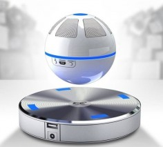 Top Amazing cool gadgets for your Computer
