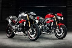 triumph speed triple diablo red and white - Google Search
