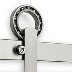 tubular-track-sliding-door-hardware