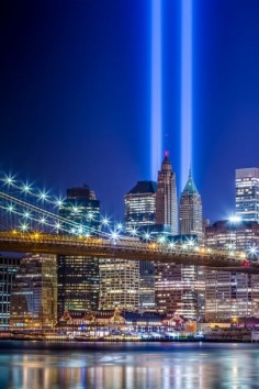 Twin lights,New York
