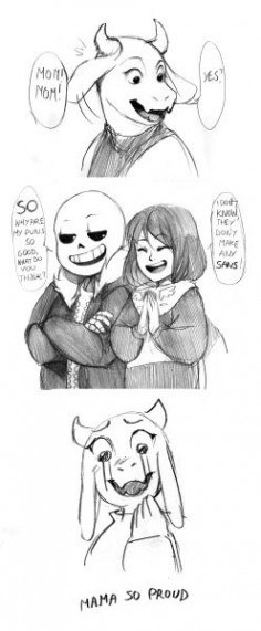 undertale | Tumblr