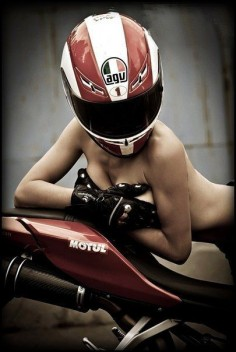 underview: babeeface: chatoyantstone: ♥ *YO girl ya going for a scoot :P happy Weekend amiga *besitos ❤ .