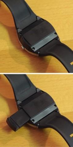 USB flash drive &  spy stuff :)