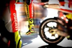Valentino-Rossi-Ducati-Corse-Catalunya