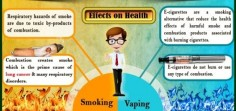 vaping-vs-smoking-effects-on-health