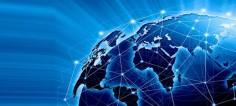 Ver Historia de Internet móvil: de la primera conexión inalámbrica al 5G