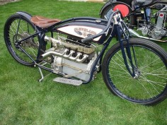 Vintage Classic Motorcycle | cleveland classic bikes Classic Images - Classic Motorbikes