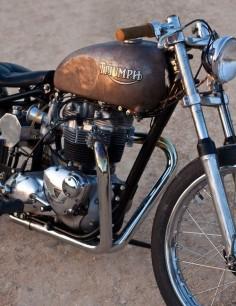 Vintage #new #now #followme #cute #like #moto #motorcycle #speed #vintage #mens #homme #good